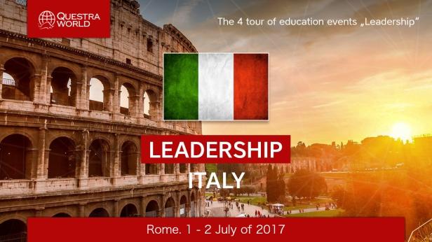 Italy_leadership_2017